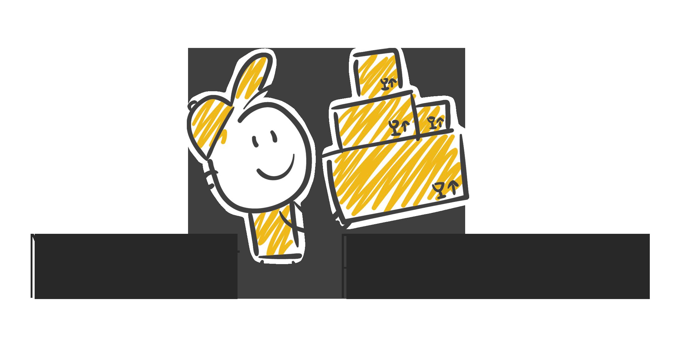 mister-postman.net