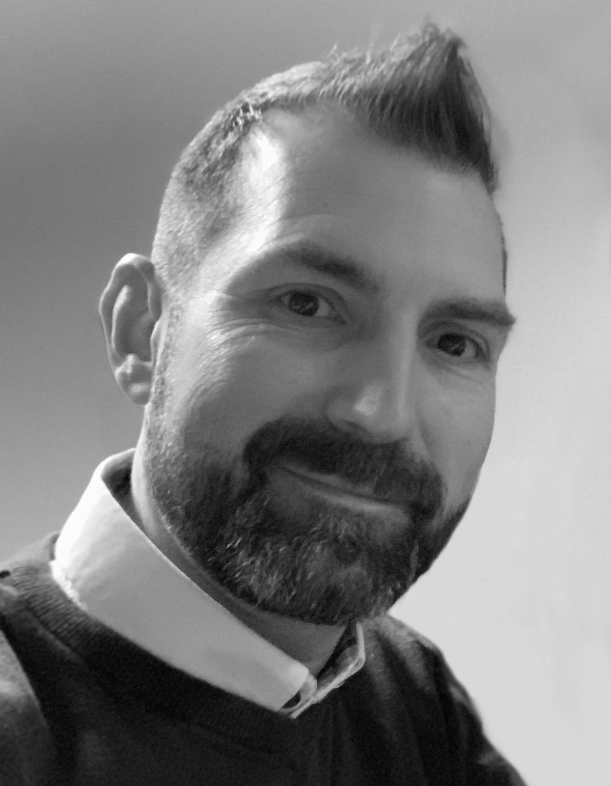 Sebastian Reifberger